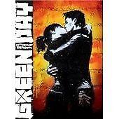 Green Day - 21st Century Breakdown (2009)