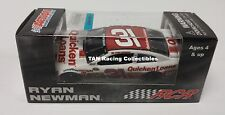 Ryan Newman 2015 Lionel/Action #31 Quicken Loans Chevy SS 1/64 FREE SHIP