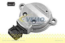 Camshaft Position RPM Sensor Fits AUDI 100 80 A4 A6 A8 4A 2.6-2.8L 1990-2001