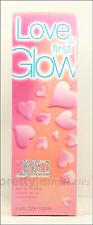 ღ Love at first Glow - Jennifer Lopez - OVP EDT 100ml