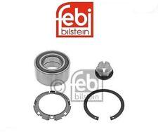 23253 Kit cuscinetto ruota (FEBI)