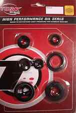 Tusk Engine Oil Seal Kit Yamaha YZ85 2002-2016 NEW