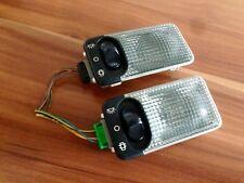 Plafonnier PEUGEOT 206 Prise verte ou noire