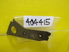 PASLODE 404415 Right Shear Block for Impulse CT325 Nailer / Nail Gun (5KEF)