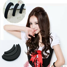 Women Fashion Hair Style Clip Stick and Bun Maker Braid Tool Hair Accessory