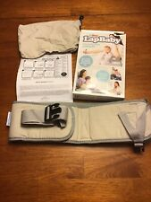 New listing Primo Lapbaby Hands Free Seating Aid