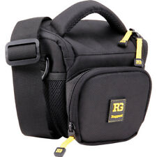 Ruggard Hunter 15 Mirrorless Camera Holster Bag PHB-115B