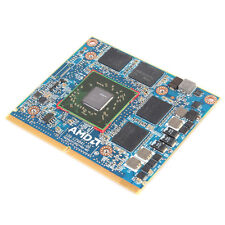 Replacement Part for HP 8560 8760W AMD FirePro HD 5950 1GB GDDR5 Video MXM Card