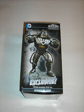 SDCC 2014 EXCLUSIVE BLACK LANTERN ANTI-MONITOR DC HEROCLIX by NECA