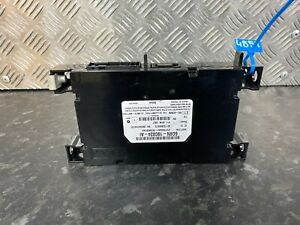 2006-10 Land Rover Freelander 2 ~ Bluetooth Control Module Unit ~ 6G9N19C024