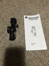 Manfrotto 244Micro Friction Arm