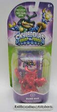 Skylanders Swap Force - Metallic Red Dune Bug 2014 New York Toy Fair Exclusive