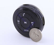 PT-750 AUX Handsfree Bluetooth Audio Receiver Car Kit Adapter with Car Charger
