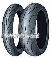 Motorradreifen Michelin Pilot Power 190/50 ZR17 73W