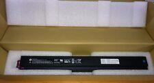 HP 691314-001 HP 220W 40W BATTERY MODULE