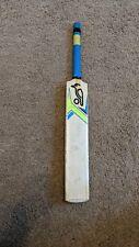 Kookaburra VERVE MAMBA Cricket Bat