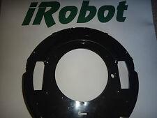 iRobot Roomba 500 Series Top Body Shell Casing 560 550 561 562 580 570 530