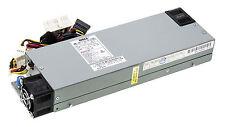 NUOVO Server Alimentatore Dell 0w5916 hp-u280ef3 280W PowerEdge 750