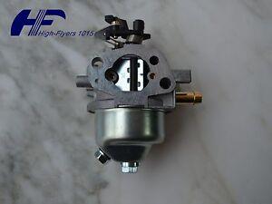 Carburettor for 14 853 55-S Kohler XT650 XT675 Toro quality MTD Auto Choke