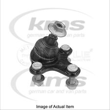 New Genuine MEYLE Suspension Ball Joint 116 010 0016 Top German Quality