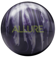 New Ebonite Allure Pearl Bowling Ball | 15#