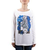 LiuJo Fashion T-Shirt Maglia Donna Col vari tg varie | -45 % OCCASIONE |