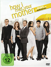 How I Met Your Mother - Saison 9 FR NEUF #