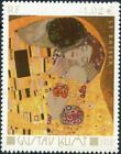2002 FRANCE TIMBRE Y & T N° 3461 Neuf * * SANS CHARNIERE