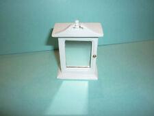 Single Item Dolls' Miniature Cupboards