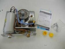 Kospel EPO.D1-6 AMICUS Durchlauferhitzer 6kW EEK: A Rechnung Y04418