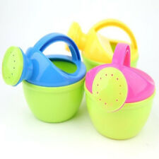 Funny Game Gifts Creative Baby Bathing Watering Kettle Toys for Children Beach