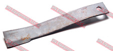 Servis Rhino Rotary Cutter Blades Set of Two (2) Part Number 582010330