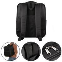 For DJI Phantom 3/4 Professional Advanced Backpack Shoulder Carrying Bag Case GA