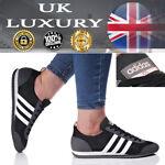 UK Luxury LTD