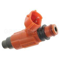 Fuel Injector GP SORENSEN 800-1418N