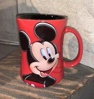 MUG CUP TASSE MICKEY MK Disneyland Paris Neuf Disney