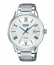 BEM-154D-7A Casio Men Analog Watches Brand-New