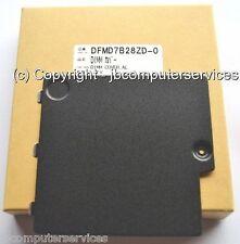 Panasonic ToughBook CF-52 DFMD7B28 Ram/Arbeitsspeicher Abdeckung/Klappe - Neu!