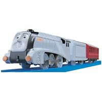 Plarail - THOMAS & FRIENDS: TS-10 Plarail Spencer (Model Train) by Takara Tomy