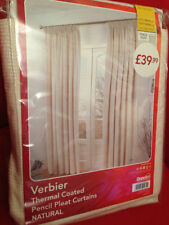 Dunelm Country Curtains