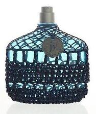 Treehousecollections: Artisan Blu John Varvatos EDT Tester Perfume Men 125ml