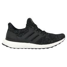 Adidas Herren Sneaker adidas UltraBoost 1.0 günstig kaufen