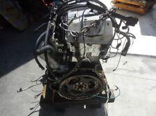 1994 Mercedes-Benz C280 - Engine Block - Engine Code 104.941
