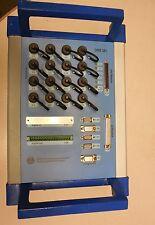 ThyssenKrupp EGM DME 16i – Decentral Measuring Electronic DME16i Used Nice (5C)