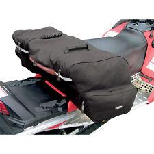 Gears Saddlebags Ski-Doo Summit 550 600 800 800R 2003-2008 2004 2005 2006 2007