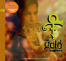 Prince The Gold Experience Alternatives Remix Remasters Collector's Edition 2 CD