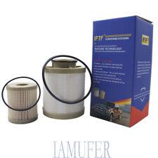 FD4604 FD4616 Ford Fuel Filter Diesel 6.0 F250 F350 F450 Powerstroke  New