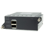 Nob Cisco C2960X-STACK FlexStack Plus Stacking Module for Catalyst 2960-X/XR