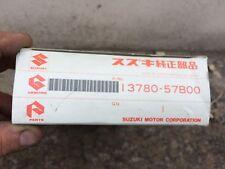 Suzuki Vitara 1.6 GENUINE air Filter 13780-57B00  BNOS