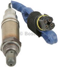 For Mercedes R129 W140 R170 W210 BOSCH OEM Oxygen Sensor-000 540 74 17